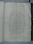 Visita Pastoral 1673, folio 019r