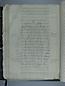Visita Pastoral 1673, folio 019vto