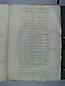 Visita Pastoral 1673, folio 020r