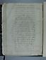 Visita Pastoral 1673, folio 020vto