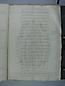 Visita Pastoral 1673, folio 021r