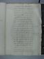 Visita Pastoral 1673, folio 022r