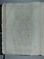 Visita Pastoral 1673, folio 022vto