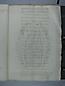 Visita Pastoral 1673, folio 023r
