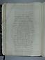 Visita Pastoral 1673, folio 023vto