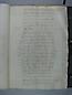 Visita Pastoral 1673, folio 024r