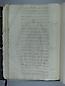 Visita Pastoral 1673, folio 024vto