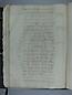 Visita Pastoral 1673, folio 025vto