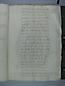 Visita Pastoral 1673, folio 026r