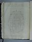 Visita Pastoral 1673, folio 026vto