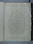 Visita Pastoral 1673, folio 027r