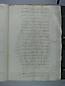Visita Pastoral 1673, folio 028r