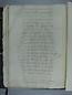 Visita Pastoral 1673, folio 028vto