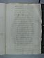 Visita Pastoral 1673, folio 029r