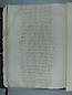 Visita Pastoral 1673, folio 029vto