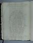 Visita Pastoral 1673, folio 030vto