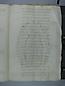 Visita Pastoral 1673, folio 031r