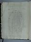 Visita Pastoral 1673, folio 031vto