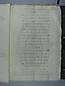 Visita Pastoral 1673, folio 032r