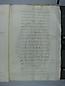 Visita Pastoral 1673, folio 033r