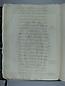 Visita Pastoral 1673, folio 033vto