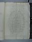 Visita Pastoral 1673, folio 034r
