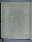 Visita Pastoral 1673, folio 034vto