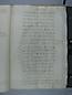 Visita Pastoral 1673, folio 035r