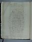 Visita Pastoral 1673, folio 035vto