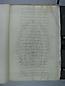 Visita Pastoral 1673, folio 036r