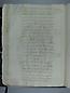 Visita Pastoral 1673, folio 036vto