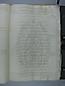 Visita Pastoral 1673, folio 037r