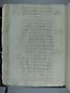 Visita Pastoral 1673, folio 037vto