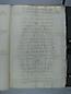 Visita Pastoral 1673, folio 038r