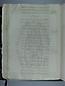 Visita Pastoral 1673, folio 038vto
