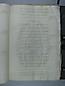 Visita Pastoral 1673, folio 039r