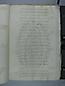 Visita Pastoral 1673, folio 040r