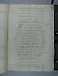 Visita Pastoral 1673, folio 041r