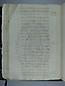 Visita Pastoral 1673, folio 041vto
