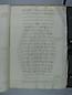Visita Pastoral 1673, folio 042r