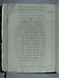 Visita Pastoral 1673, folio 042vto