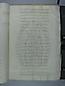 Visita Pastoral 1673, folio 043r