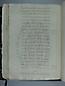 Visita Pastoral 1673, folio 043vto
