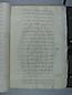 Visita Pastoral 1673, folio 044r