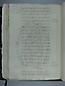 Visita Pastoral 1673, folio 044vto