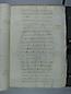 Visita Pastoral 1673, folio 045r