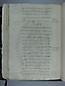 Visita Pastoral 1673, folio 045vto
