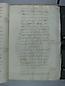 Visita Pastoral 1673, folio 046r