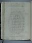 Visita Pastoral 1673, folio 046vto