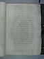 Visita Pastoral 1673, folio 047r